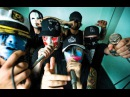 Hollywood Undead - Undead (Director's Cut)