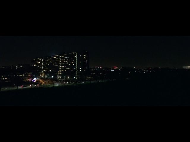 Vacant Southbound  » онлайн видео ролик на XXL Порно онлайн