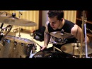Eloy Casagrande Manipulation of Tragedy Sepultura Live Session