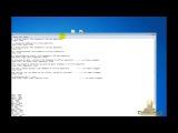 Готовый Unturned Сервер 3.13+ с плагинами /home /kit АирДроп