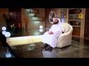 Умар ибн аль-Хаттаб принимает Ислам Дни Умара Ислам Хасан аль-Хусейни № 1