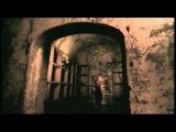 DAS ICH destillat (original video - egodram edition)