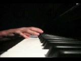 Мурат Насыров - Я это ты Piano (cover)