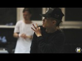 K Camp - Lil Bit Сhoreography by Melvin Timtim D.side Dance Studio