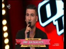 Ercan Tok - Anam Anam - Fasıl - Alaturka - O ses Türkiye Ful Performans HD