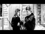 Люсьена Овчинникова и Николай Погодин Старый Клен (А. Пахмутова, М. Матусовский)