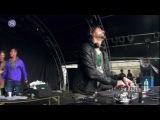 Ricardo Villalobos - DJ @ TAICOCLUB'13