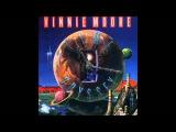 Vinnie Moore - As Time Slips By