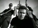 Sugar Ray Someday Official Music Video