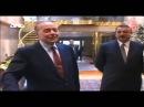 Ulu öndər Heydər Əliyevin qeyri rəsmi görüntüləri - (