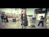EKTOMORF - The One (official video) AFM Records
