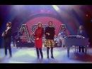 ABBA Show Express 1982 HD.1080p