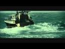 Clint Mansell Kronos Quartet Winter Lux Aeterna