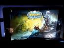 Qumo Vega обзор игры WOW mists of pandaria