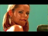 Benny Benassi - 'Satisfaction' (Official Video)