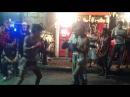 Жесткие бойцы муай тай на улицах тайланда 720