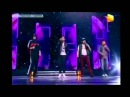 Нысана boys | Нысана 8 2014 HD 720p Қазақстан Kazakhstan Казахстан
