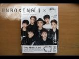 (방탄소년단) CeCi x BTS 20th Anniversary Photobook