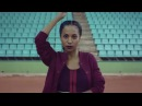 Yall feat Gabriela Richardson Hundred Miles Official Video