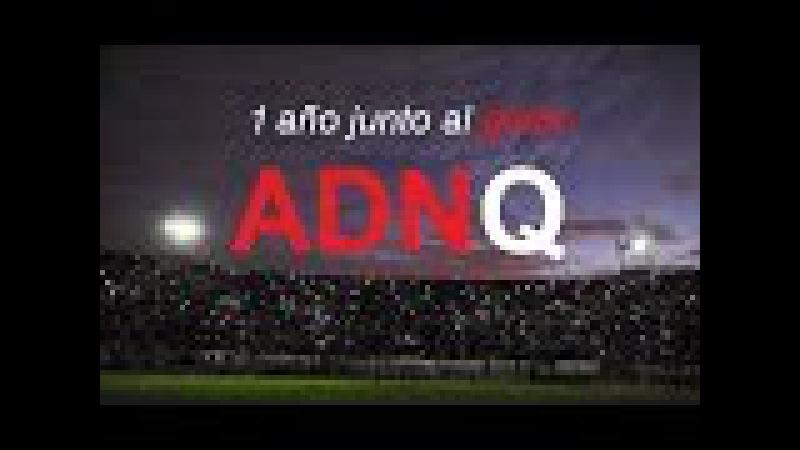 30 goles wanchope en Huracan