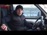 Авто Лайфхак #9. Lifehack. Антизапотеватель из подручных средств. Обзор avtozvuk.ua