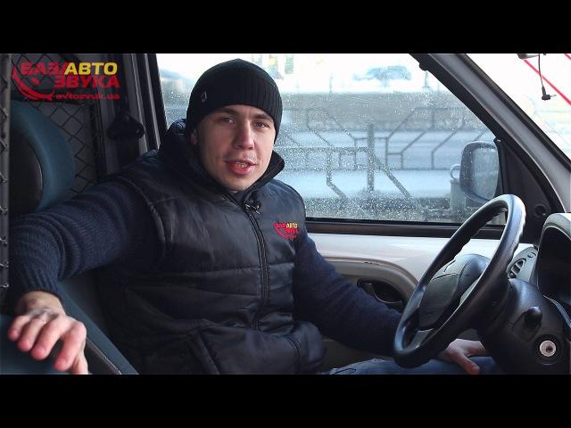 Авто Лайфхак 9. Lifehack. Антизапотеватель из подручных средств. Обзор avtozvuk.ua