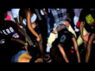 The YikeFiles 1.0 (Uncut Lost Yiking Scenes Of The Panoramic Yike In It Party)(IN CLUB TUTORIAL)