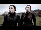 COCOROSIE - GALLOWS (OFFICIAL VIDEO)