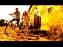 Czerwone Gitary - Wezme Cie ze Sobą 720p.mp4