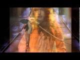 I Still Remember - Nicholas Gunn