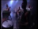 Infected Mushroom Live - Shakawkaw - Feat Mayumana