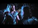 Тор и Локи - Братья (Последнее испытание)