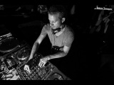 TERRY LEE BROWN JR. @ TRACK TERRACE Budapest, 08.01.2015