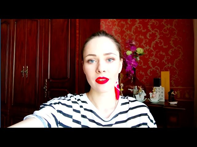 The HARDKISS vlog 18 - Уроки вокала. Распевки » Freewka.com - Смотреть онлайн в хорощем качестве