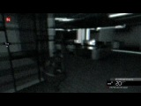 Splinter Cell- Conviction - Playground.ru