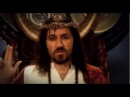 ORPHANED LAND All Is One OFFICIAL VIDEO