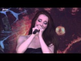 Epica - The Obsessive Devotion Live at Hellfest 2015