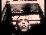 Егор Летов vs. The Cranberries - Вечная весна с зомби (bytebusters remix)