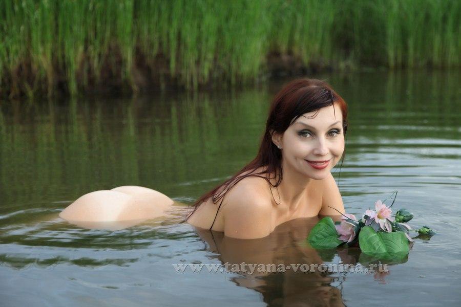 голая еремеева анна сергеевна фото