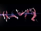 Плохие/Misfits (2009 - 2013) Трейлер (сезон 1)