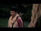 Однажды в сказке/Once Upon a Time (2011 - ...) Фрагмент №3 (сезон 2, эпизод 3)