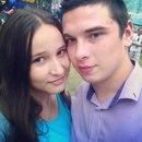 Лиля Шакирова фото #30