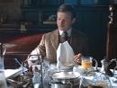 Шерлок Холмс Знакомство Смотреть Онлайн Ютуб