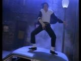Майкл Джексон –  Billie Jean/Билли Джин.