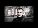 Александр Оршулевич о роли религии в государстве в эфире A Radio