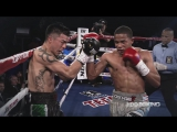 Felix Verdejo vs. Ivan Najera_ HBO Boxing After Dark Highlights
