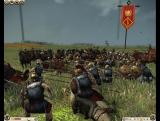 Total War: Rome 2 - Multiplayer - Hardcore - Численное превосходство