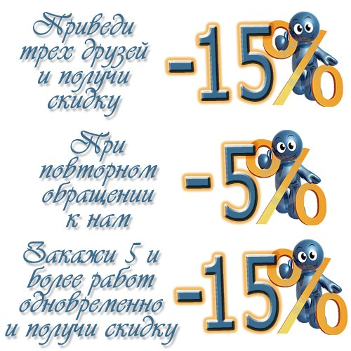 Курсовые дипломные Улан Удэ ВКонтакте Реферат от 300 руб Диплом от 6000 руб 8000 руб Курсовая от 1000 руб Самые приемлемые цены в нашем городе Несколько сотен довольных студентов