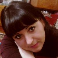 Ольга Гаевская