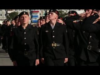 где я служу)) войсковая часть 10103 кому интересно посмотрите))